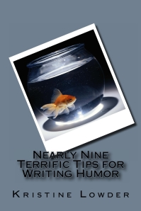 Nearly_Nine_Terrific_Cover_for_Kindle