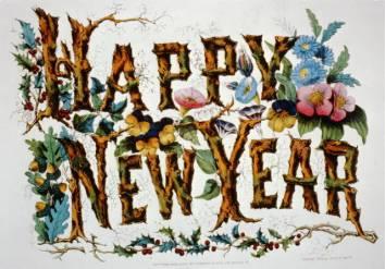 [holidays_happy_new_year.jpg]