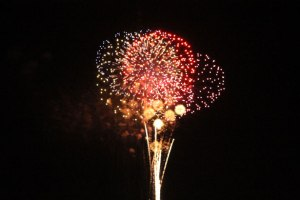 fireworks-13621559835ZW